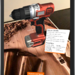 How to create codeless Augmented Reality -Interactive 3D Products