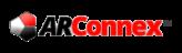 ARConnex
